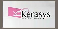 Kerasys Восстанавливающий шампунь для поврежденных волос с секущимися кончиками (тестер) 10мл