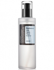 Cosrx Hyaluronic Acid Hydra Power Essence Эссенция с витамином В5 и гиалуроновой кислотой 100мл