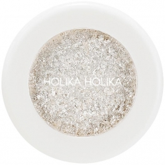 Holika Holika Piece Matching Shadow Тени для век 2г