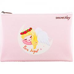 Secret Key Angel Pouch Косметичка 1шт