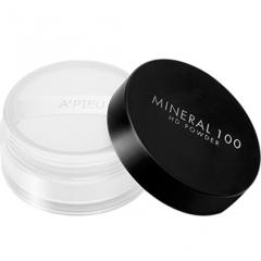 A'pieu Mineral 100 HD Powder Минеральная финишная пудра 5.5г