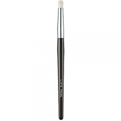 It's Skin Life Tool - Point Shadow Brush Кисть для теней 1шт
