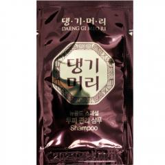 Daeng Gi Meo Ri Shampoo For Damaged Hair Восстанавливающий шампунь (тестер) 7мл
