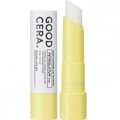 Holika Holika Good Cera Super Ceramide Lip Oil Stick Бальзам-карандаш для губ 3.3г
