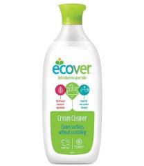 Ecover Средство чистящее кремообразное экологическое 500мл