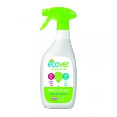 Ecover Спрей экологический для чистки любых поверхностей 500мл