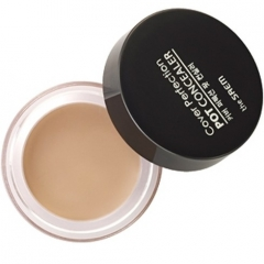 The Saem Cover Perfection Pot Concealer Консилер-корректор 4г