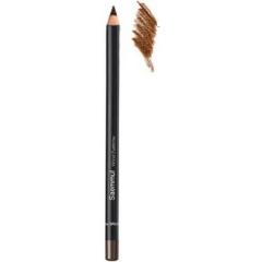 The Saem Saemmul Wood Eyebrow Карандаш для бровей 1.8г