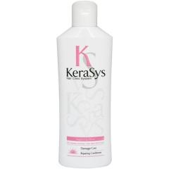 Kerasys Восстанавливающий кондиционер для волос для поврежденных волос с секущимися кончиками 180мл