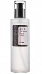 Cosrx AHA 7 Whitehead Power Liquid Гликолевый пилинг для лица 7% 100мл