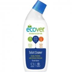 Ecover Океанская свежесть Средство для чистки сантехники 750мл