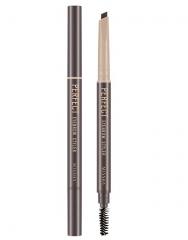 Missha Perfect Eyebrow Styler Автоматический карандаш для бровей 0.35г
