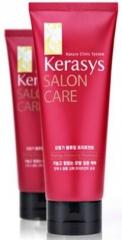 Kerasys Профессиональный уход - Объем Маска для объема волос 200мл