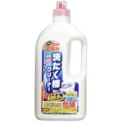 Mitsuei Средство жидкое для очистки барабана стиральных машин 1050г