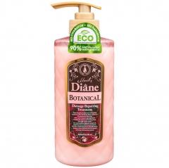 Diane Moist Diane Botanical Repair Бальзам-кондиционер Восстановление 480мл