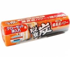 ST Dashu-Tan Поглотитель запахов для закрытых помещений и пространств (шкафов с одеждой) 300г