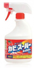 Mitsuei Мощное чистящее средство для ванной комнаты и туалета 400г