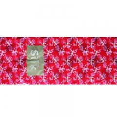 Gotaiyo SILK Четырехслойная туалетная бумага в индивидуальной упаковке 10шт
