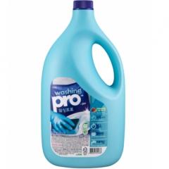 CJ Lion Washing Pro Средство для мытья посуды 2л