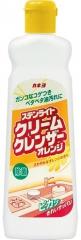 Kaneyo Апельсиновая свежесть Чистящий крем для кухни 400г