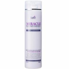 La'dor Miracle Volume Essence Увлажняющая эссенция для фиксации и объема волос 250мл
