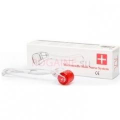 TeTе Cosmeceutical Мезороллер индивидуальный 1.5 мм (540 игл) 1шт