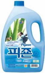 Pigeon Голубое небо Кондиционер для белья с ароматом фиалки 2.5л