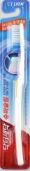 CJ Lion Dr. Sedoc Super Slim Зубная щетка для слабых десен с ультратонкими щетинками (мягкая) 1шт