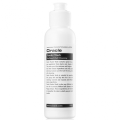 Ciracle Powder Wash For Deep & Sof Cleansing Энзимная пудра для умывания с витамином С 60г