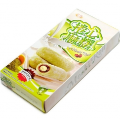 "Royal Family Моти-ролл ""Роял"" зеленый чай с адзуки 150г"