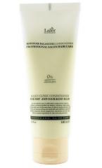 La'dor Moisture Balancing Сonditioner Кондиционер для сухих и поврежденных волос 100мл