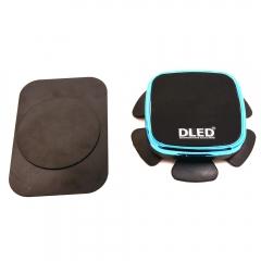 Держатель для телефона Dled Magnet Blue
