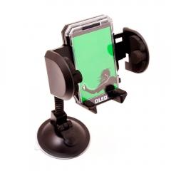 Держатель для телефона Dled Multi Frame