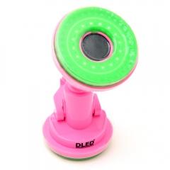 Держатель для телефона Dled Pink