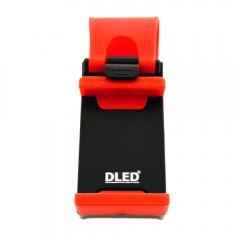 Держатель для телефона Dled Wheel