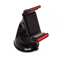 Держатель для телефона Dled X-Red