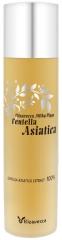 Elizavecca Centella Asiatica Serum 100% Антивозрастная сыворотка с экстрактом центеллы 100% 150мл