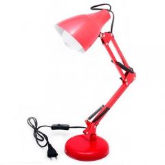 Лампа настольная светодиодная DLED TL-13 12w