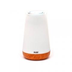 Лампа настольная светодиодная DLED TL-19 3w