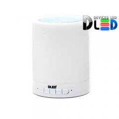 Лампа настольная светодиодная DLED TL-20 3w