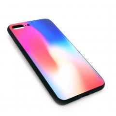 Чехол для iPhone 7/8+ DLED Нео