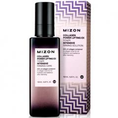 Mizon Collagen Lifting EX Toner Тонер с эффектом лифтинга (54% коллагена) 150мл