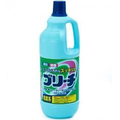 Mitsuei Хлорный отбеливатель 1.5л
