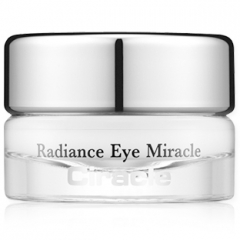 Ciracle Radiance Eye Miracle Антивозрастной крем для сияния кожи вокруг глаз 15мл