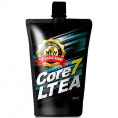 Cell Burner Core7 LTE Крем для сжигания жира во время активных нагрузок (Sport Blue) 120г