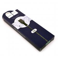 Кабель USB - Apple hoco 2м X20 Snowy Spirit