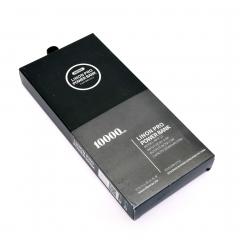 Внешний аккумулятор Remax Linon Pro 10000mAh RPP-53