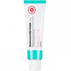 A'pieu Madecassoside Cream Крем с мадекассосидом для чувствительной и проблемной кожи 50мл