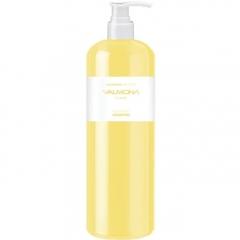 Valmona Nourishing Solution Yolk-Mayo Shampoo Шампунь для волос с яичным желтком 480мл