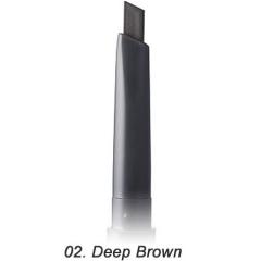 The Saem Saemmul Artlook Eyebrow Карандаш для бровей